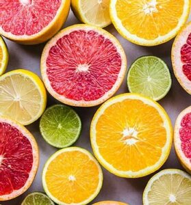 Los 7 alimentos que te ayudarán a combatir el coronavirus