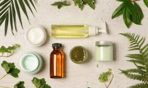 Las 5 marcas de cosmética que no testan en animales