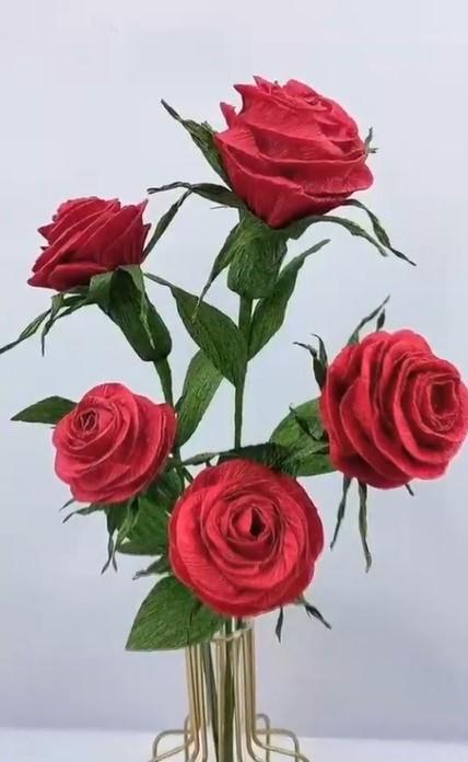 Las flores son un estupendo regalo para tu madre