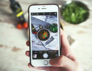 Las 5 aplicaciones para tener un estilo de vida más saludable
