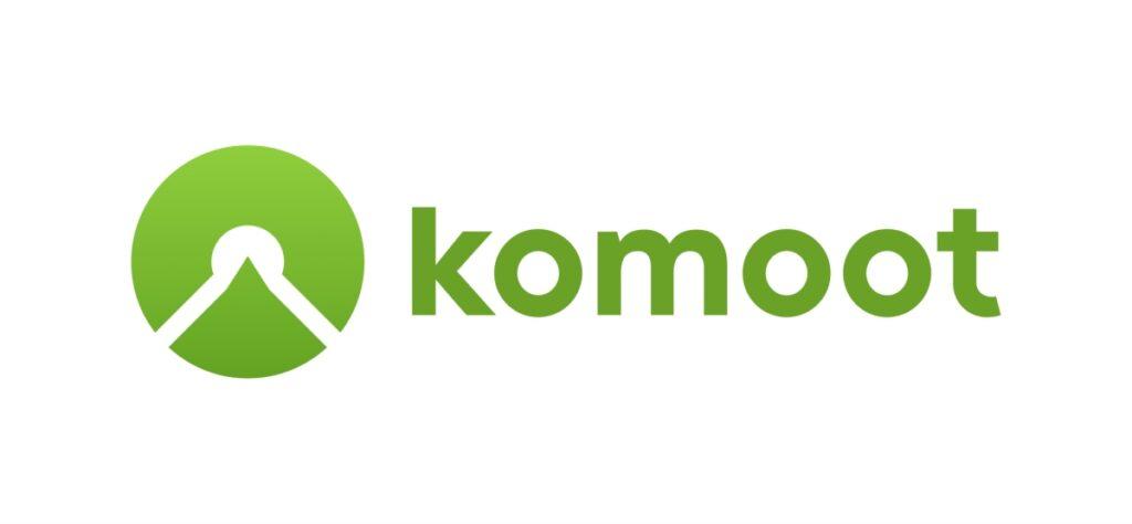 Komoot es una de las aplicaciones que te propone itinerarios en alta montaña