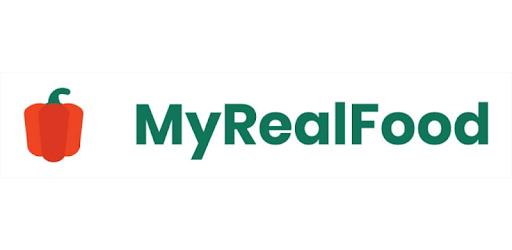 MyRealFood la aplicación que te propone un plan nutricional a base de tu movimiento realfooding