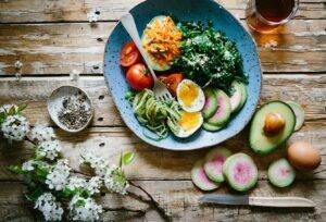 10 tips que no pueden faltar para comenzar tu dieta vegetariana